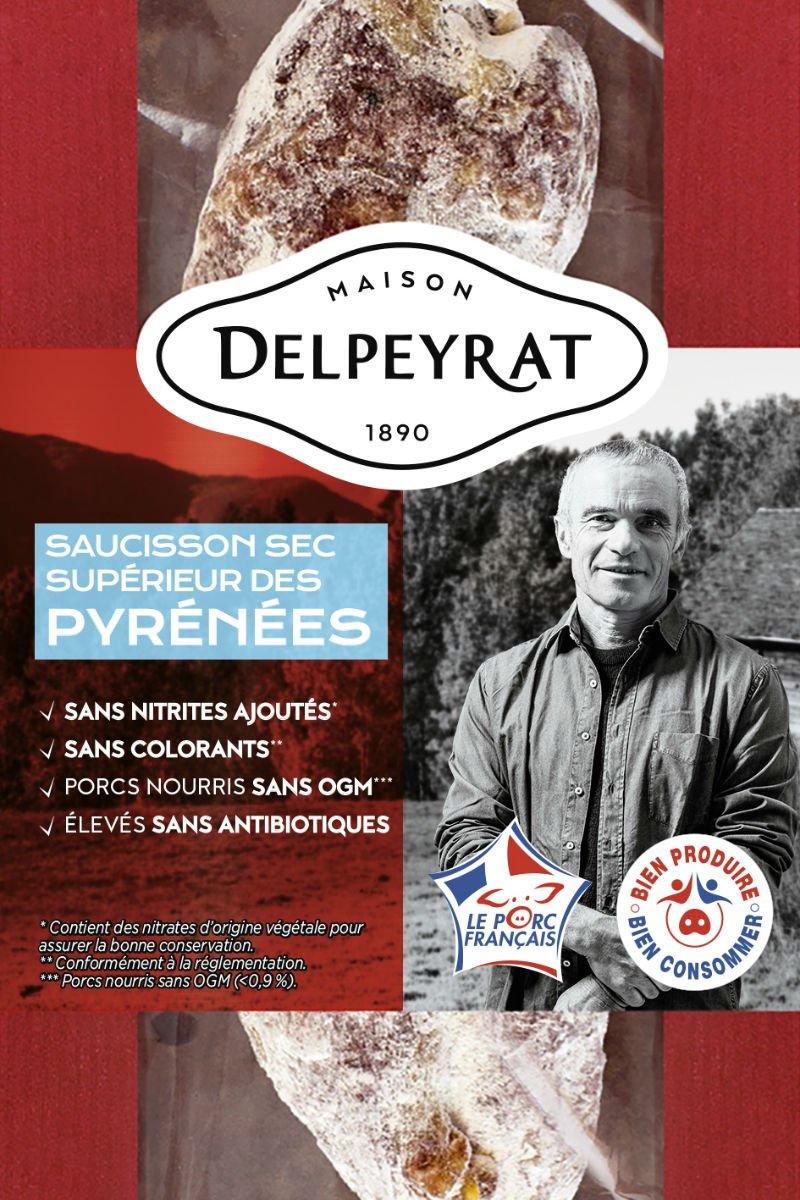 Delpeyrat s'offre un grand lifting https://www.lsa-conso.fr/delpeyrat-s-offre-un-grand-lifting,314111…