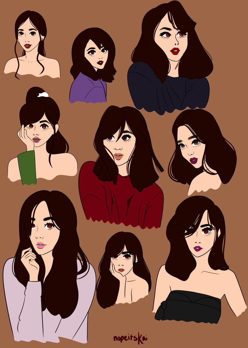 hi @superjanella i really love drawing you <br>http://pic.twitter.com/crBGkciUa3