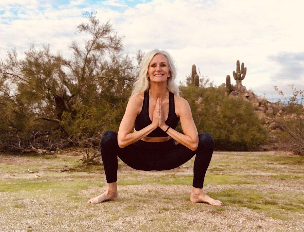 Можно Ли Похудеть От Кундалини Йога. Кундалини йога и похудение на 15кг за 2 недели