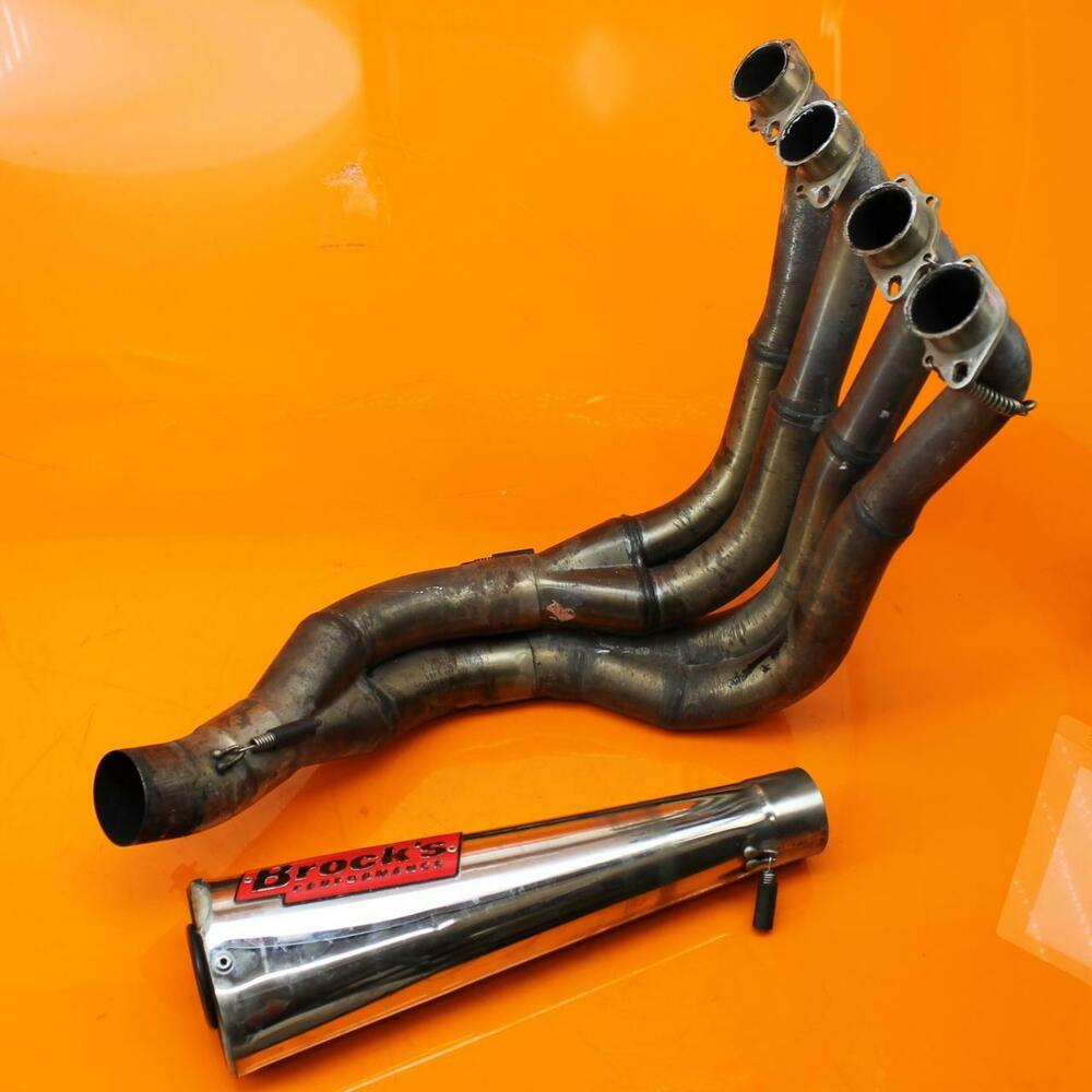 2008-2011 HONDA CBR1000RR BROCK&#39;S PERFORMANCE FULL EXHAUST SYSTEM HEADERS PIPE  http:// bastm.flussstone.info/US/categories/ twt/?id=http://rover.ebay.com/rover/1/711-53200-19255-0/1?ff3=2&amp;toolid=10039&amp;campid=5337797091&amp;item=283424698272&amp;vectorid=229466&amp;lgeo=1 &nbsp; … <br>http://pic.twitter.com/Upgqrupvv8
