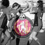 Image for the Tweet beginning: High Five to our @theECNL