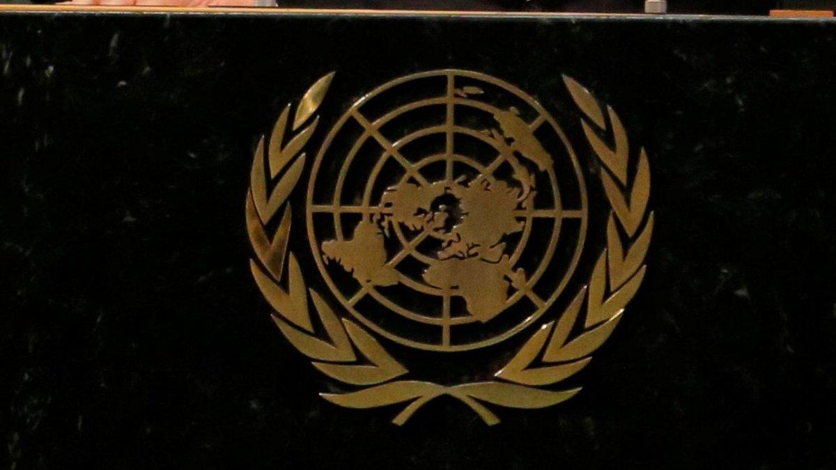 López Obrador 'deja en el aire' asistir a Asamblea General de la ONU. http://bitly.com/2UJyCra