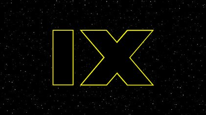 FREQUENTLY-ASKED TRAILER DROPS (20/03/19)  #StarWars #IX - expected April 12 during SW Celebration Chicago  #Joker expected next month, in time for SHAZAM! and/or AVENGERS. #TheLionKing expected no earlier than mid/late April #SonicMovie we expect May with DETECTIVE PIKACHU<br>http://pic.twitter.com/sEuRzcs8JW