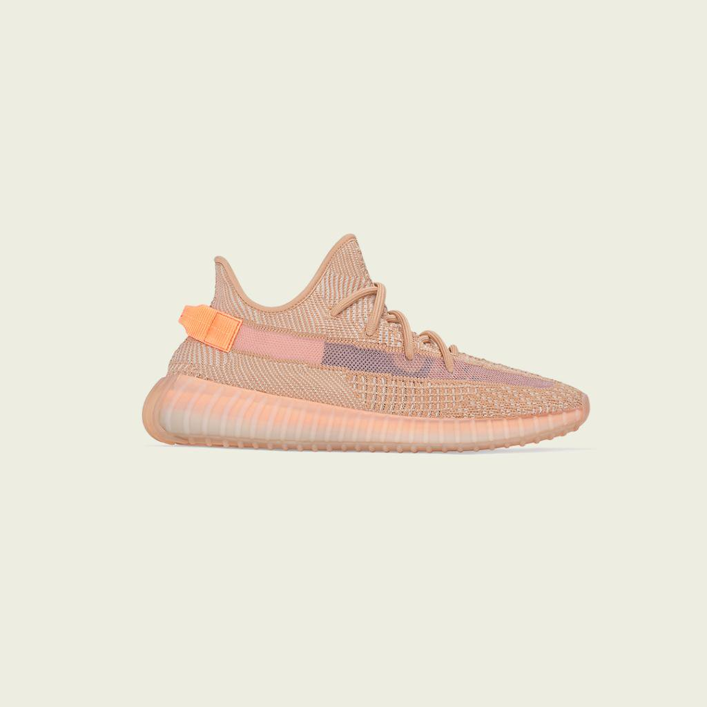 37dbfdfe9 adidasoriginals yeezy boost 350 v2 clay mens and kids launching 3 30 stay  tuned for details