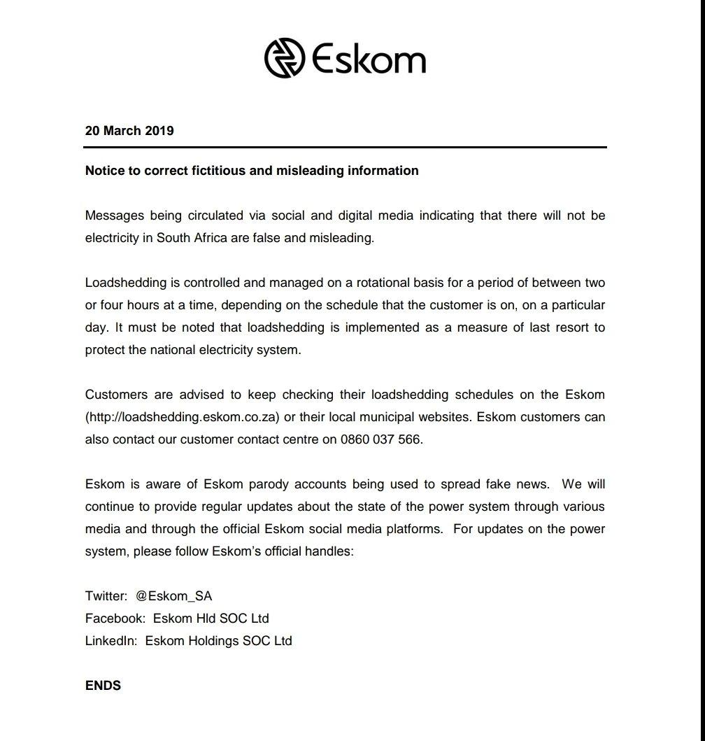 SA Gov News on Twitter: