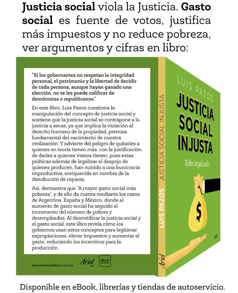 @g_quadri @Reforma Saludos https://t.co/xrg59kZjsr