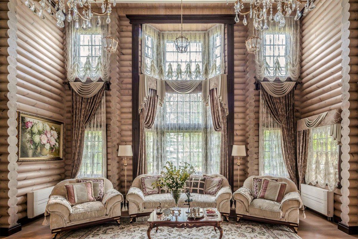 объявлении было частная усадьба классические элитные шторы фото кому идет чем