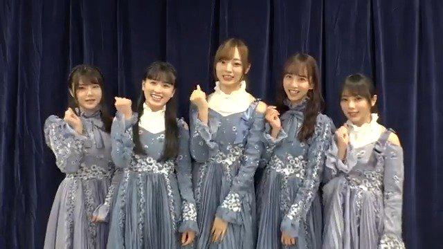 今日!3/21(木・祝)よる8時~は卒業ソング音楽祭!(TBS-CDTV)'s photo on CDTV