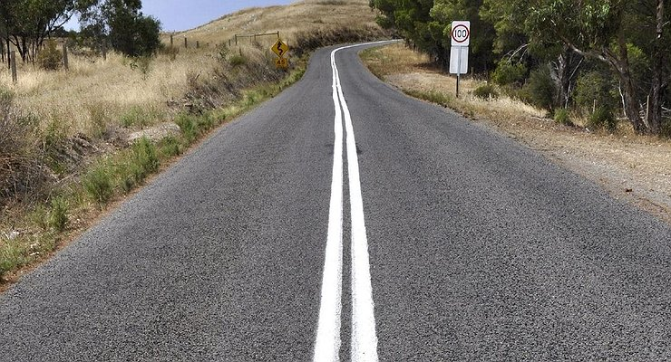 в каких случаях можно заехать под знак движение грузовым запрещено