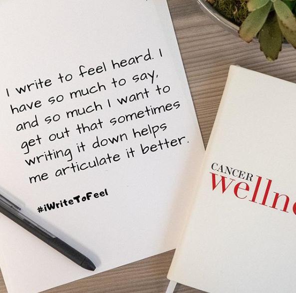 Cancer Wellness Magazine (@cancerwellmag) | টুইটার