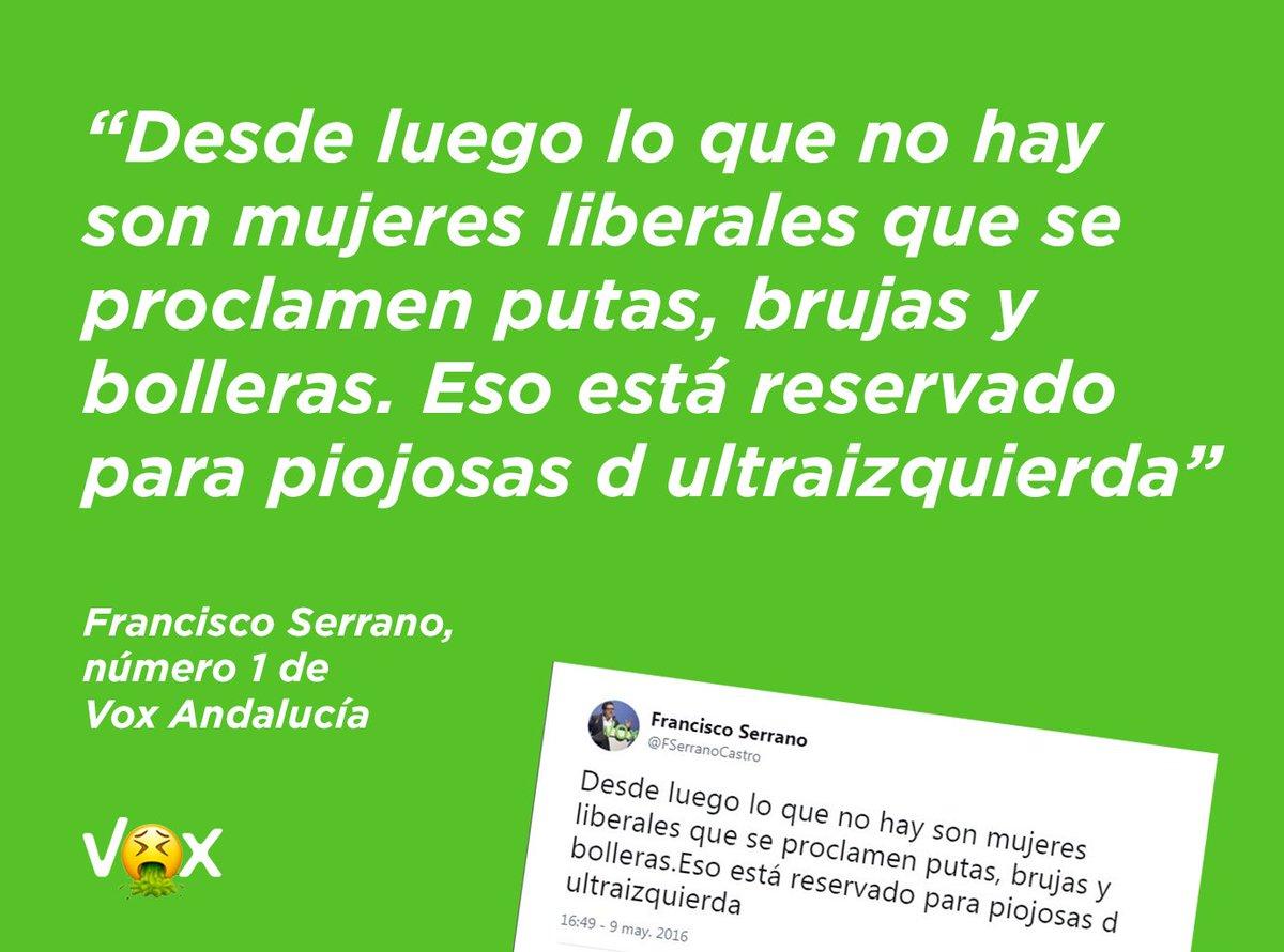 db33bc754 Modesto García on Twitter