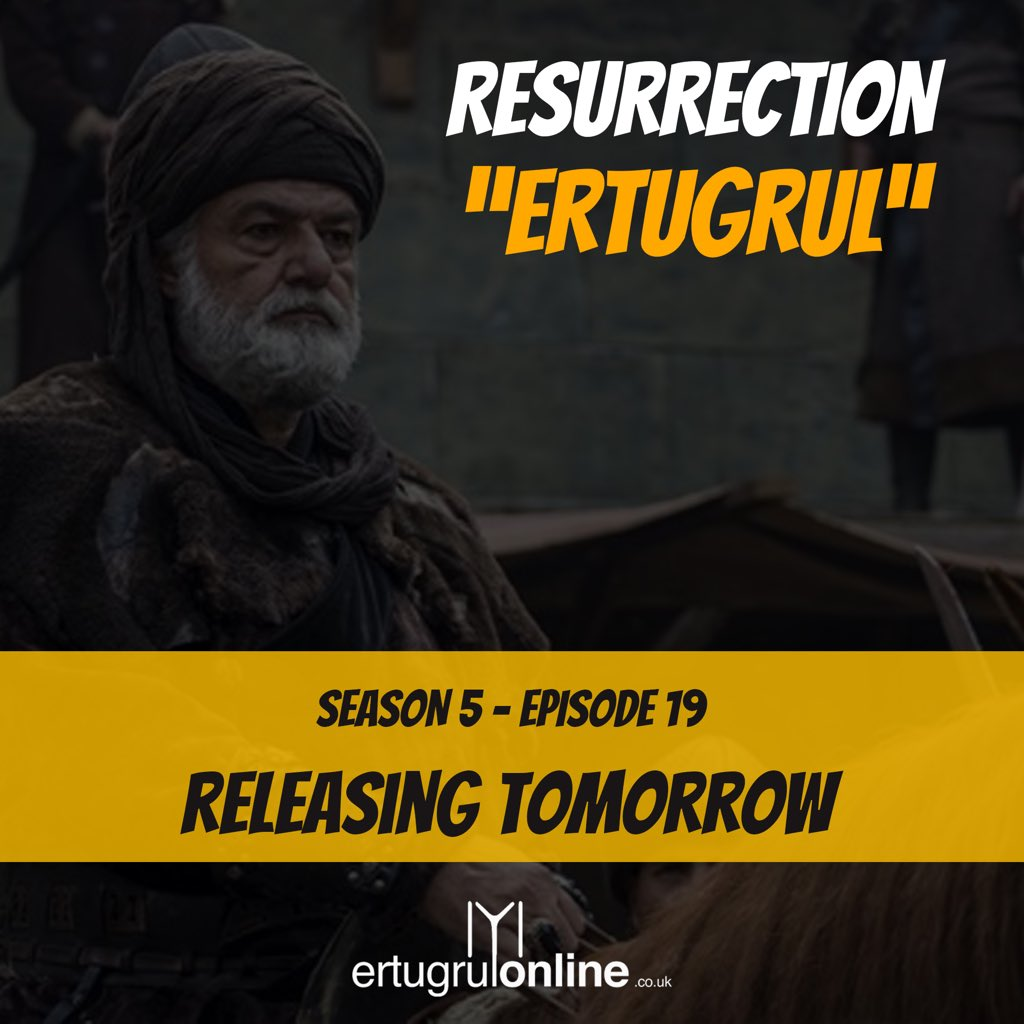 Armoured Vehicles Latin America ⁓ These Resurrection Ertugrul Season