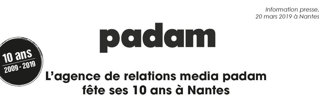 Plan Cul à Nantes Avec Des Nantaises Salopes