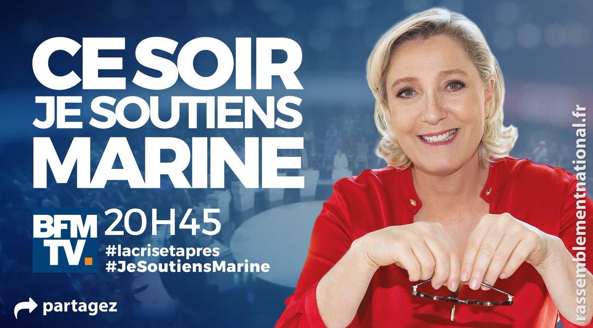 Julien Odoul's photo on #jesoutiensmarine