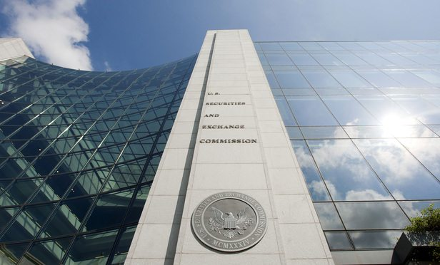 The #SEC's Division of Investment Management is soliciting input on custody of digital assets by registered investment advisors. http://ow.ly/KbKD30o3vVL
