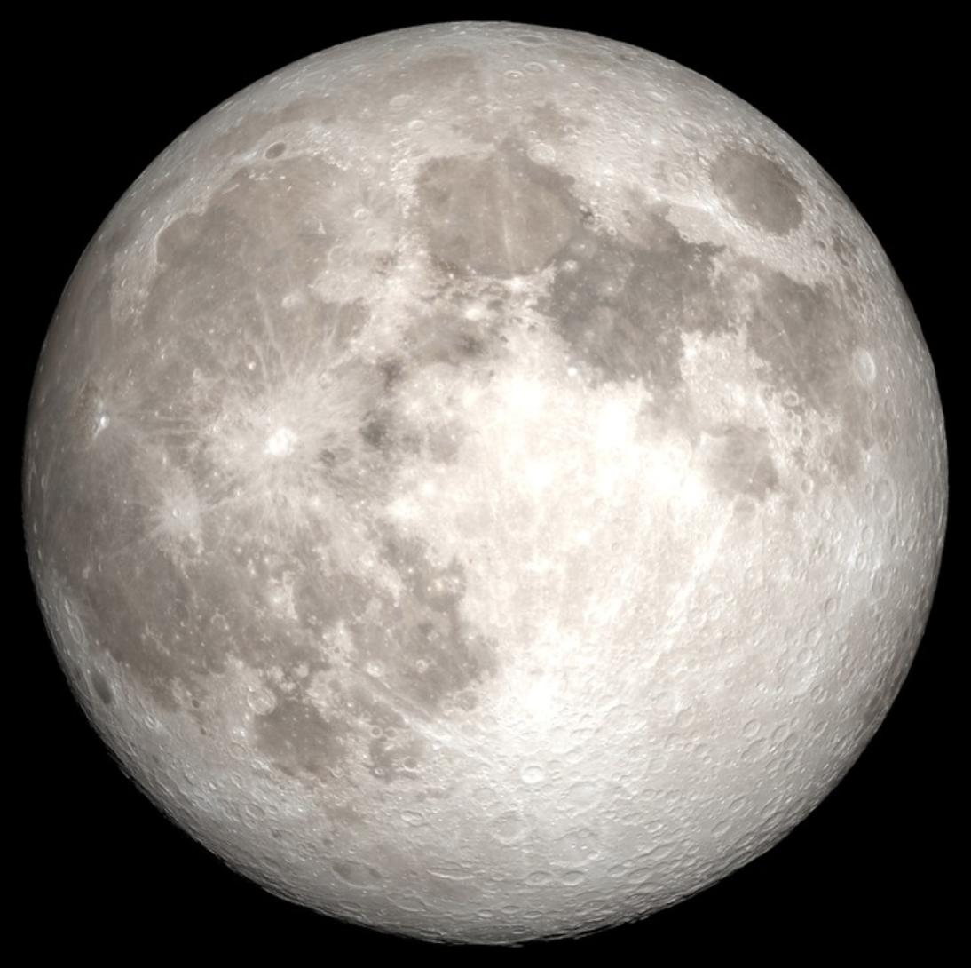 A full Moon AND an equinox on the very same day? What a treat. Today we have 12 hours of sunshine and 12 hours of night – all the better to observe a full Pink/Egg/Fish/Crow/Worm/Lenten Moon. #FirstDayofSpring (in the North) https://go.nasa.gov/2JqBok0