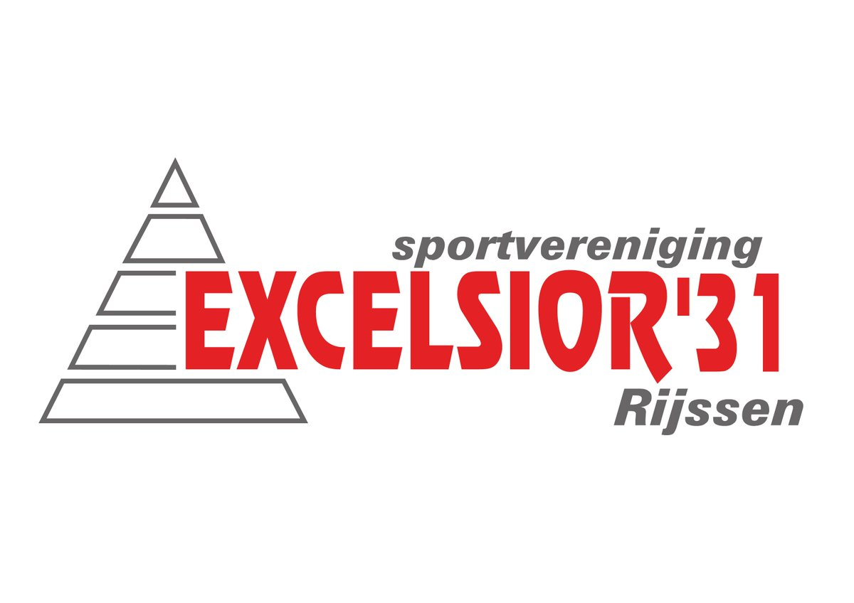 e12da96332bd73 SV Excelsior 31 ( excelsior31)