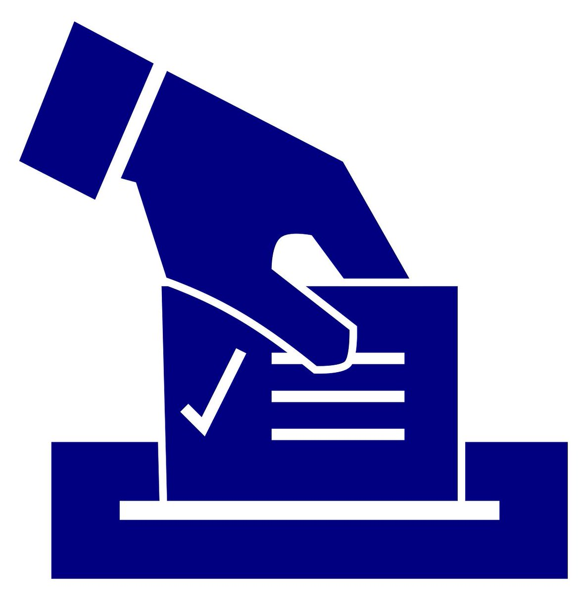 📨📨 Fins al 18 d'abril pots sol·licitar el teu vot per #correu per a les pròximes eleccions generals del 28 d'abril. Més info: https://bit.ly/1j8jRKP