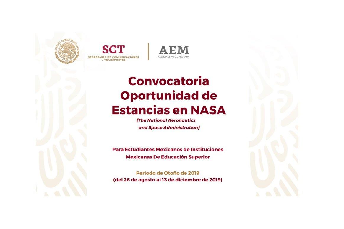 SCT México's photo on Es Viernes