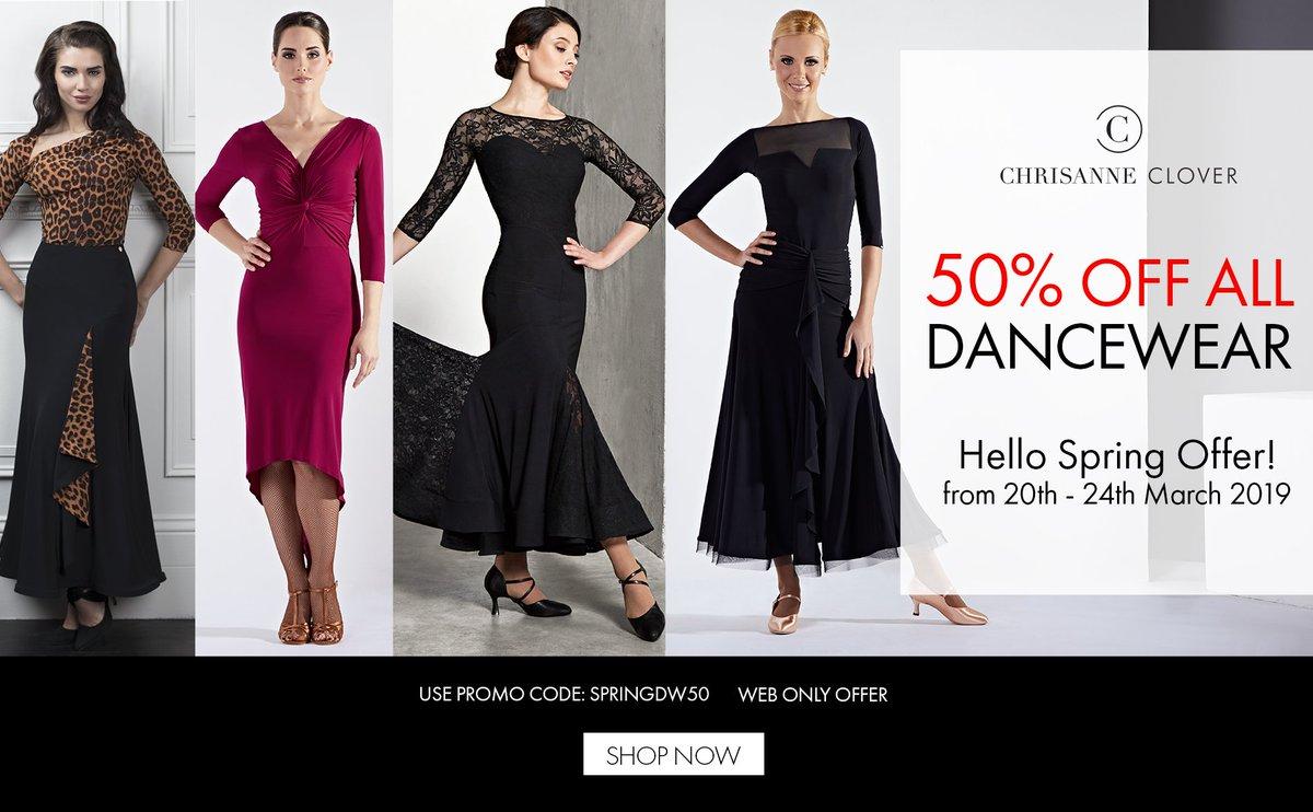 3cf06fa10429 https://mailchi.mp/6b4c45169fb8/50-off-all-dancewear-wow … #dancewear # ballroom #latin #dancefashion #dancedresspic.twitter.com/konXrSIQWT