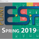 Just yesterday, Control Station announced the latest #update to their Plant #Monitoring Solution, PlantESP. Follow the link for more details about this release #mfg https://t.co/LVvqKkLghX