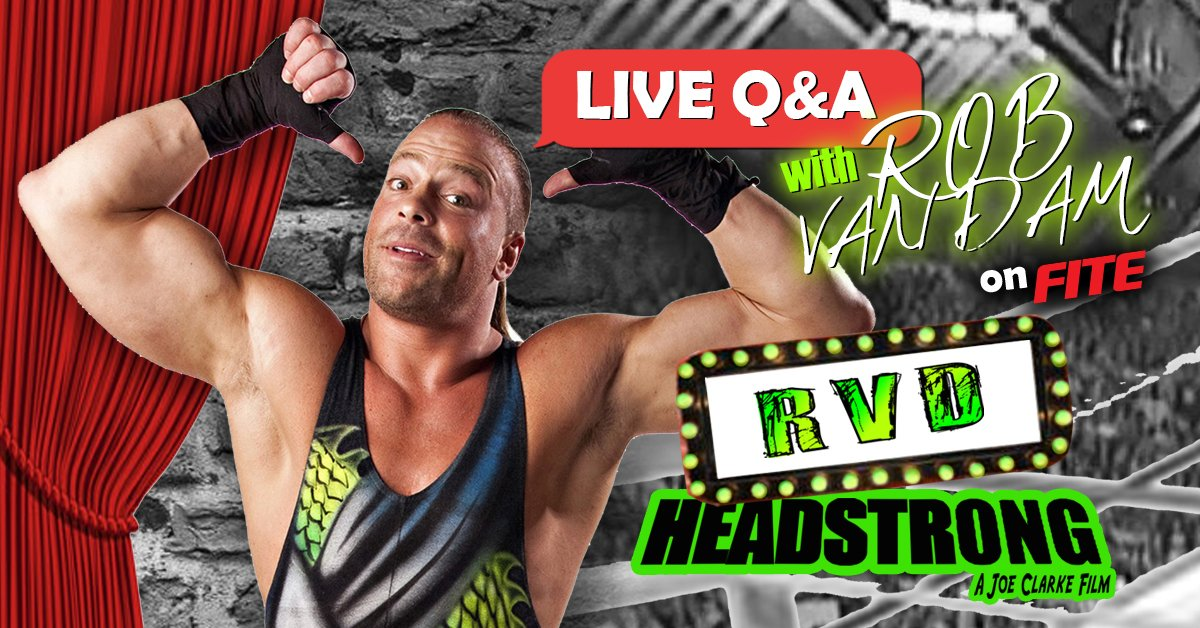 TherealRVD photo