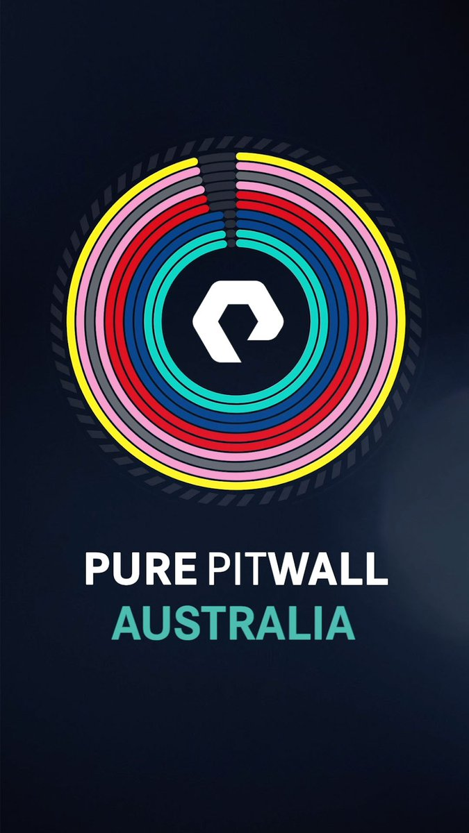What damage did @LewisHamilton's car sustain during the #AusGP? Find out in our first @PurePitWall debrief of @F1 2019! 👇