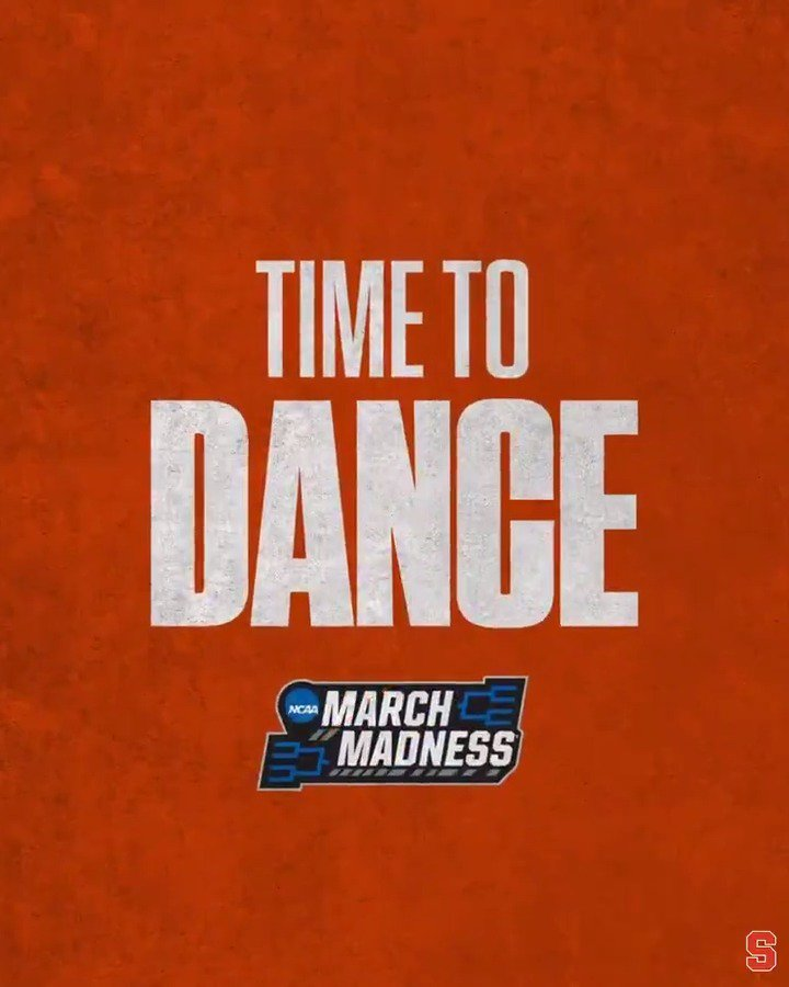 Time to Dance: Tyus Battle  #MarchMadness