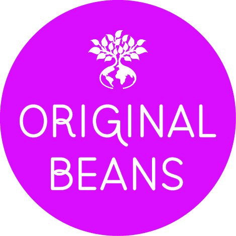 - @Original_Beans markets and distributes a line of super-premium chocolate, with a focus on the promotion of rainforest conservation and a sound ecological management along the supply chain. They are looking for a Manager Operations and Logistics!  https://hartvoordebaan.nl/vacature/original-beans-junior-manager-operations-and-logistics/ …  #job