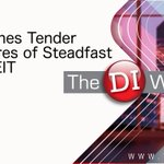 Image for the Tweet beginning: Comrit Launches #TenderOffer for Shares