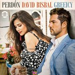 Image for the Tweet beginning: Escucha #Perdón con @Greeicy_rendon en
