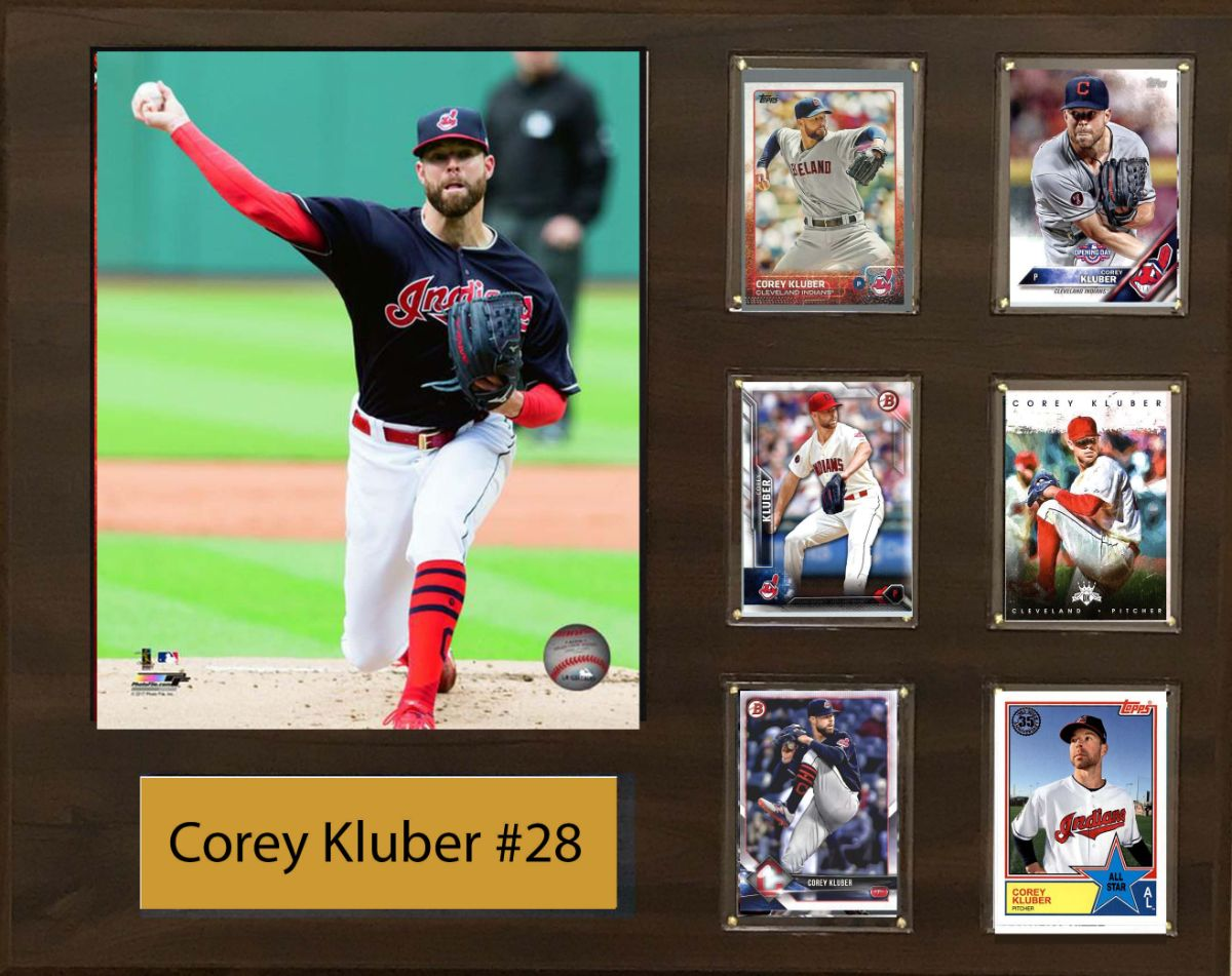 583a1417617 https   mailchi.mp 236a018859a1 corey-kluber-and-francisco-lindor-16x20-photo-plaques-8x10-action-photo-and-6- baseball-cards-great-value-and-a-perfect- ...