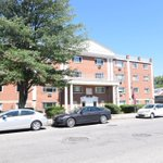 Image for the Tweet beginning: Price Reduced, 71 Unit Hanover