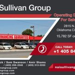 Image for the Tweet beginning: Operating Dealership For Sale or