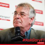 We got our first true sense of pace of all the #F1 teams in Australia, but do you have questions about their technical development or issues they faced?   Gary Anderson can help! Leave anything you want to ask him below and he'll pick the best for the next edition of #AskGaryF1