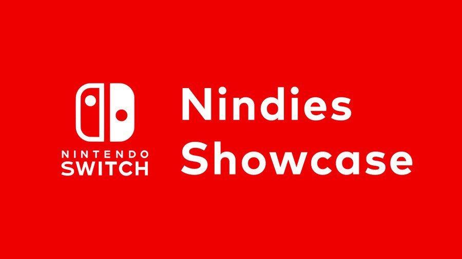 Nintendo Switch Nindies Showcase Spring 2019 On Paul Gale Network