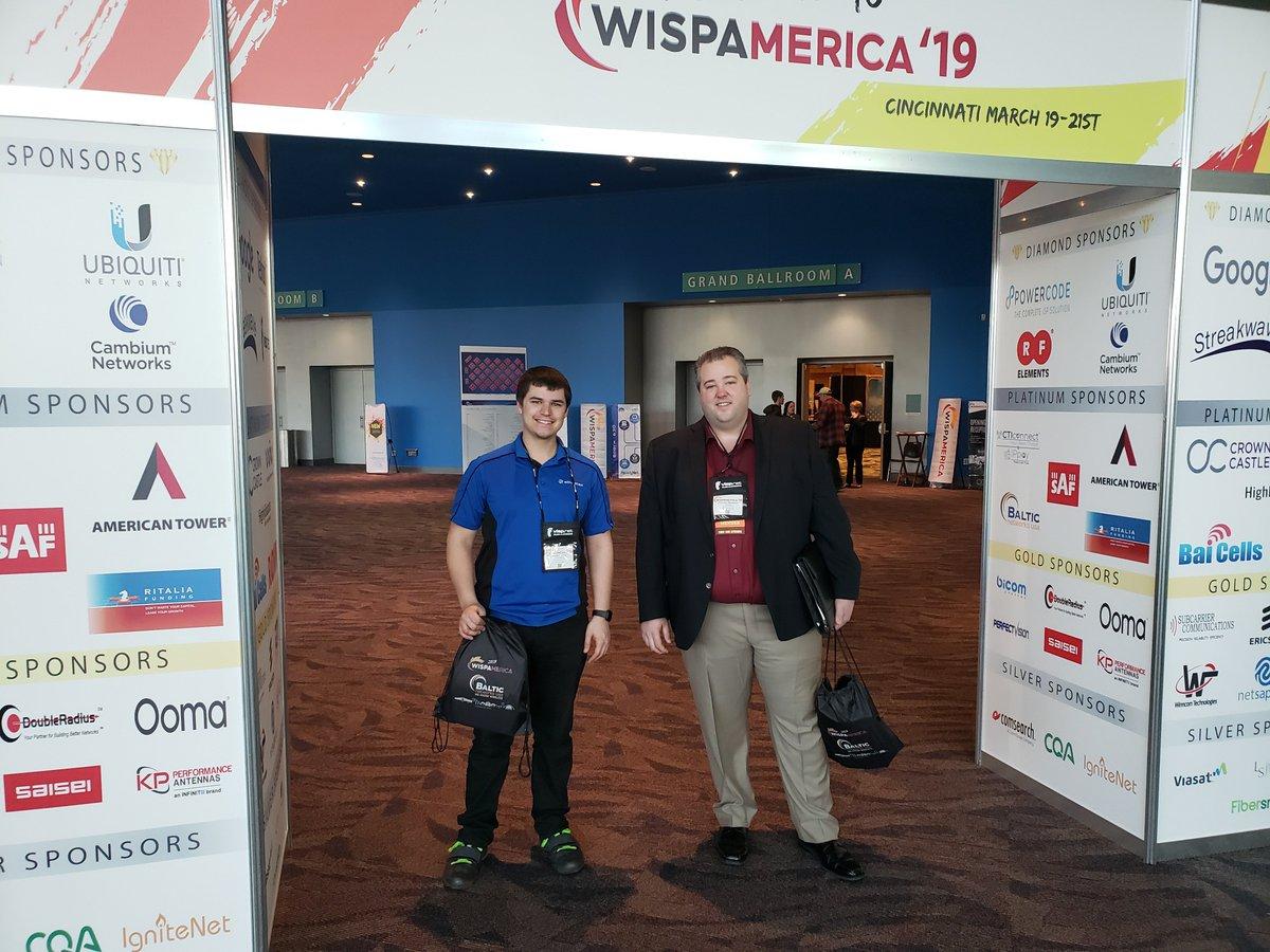 wispamerica2019 hashtag on Twitter