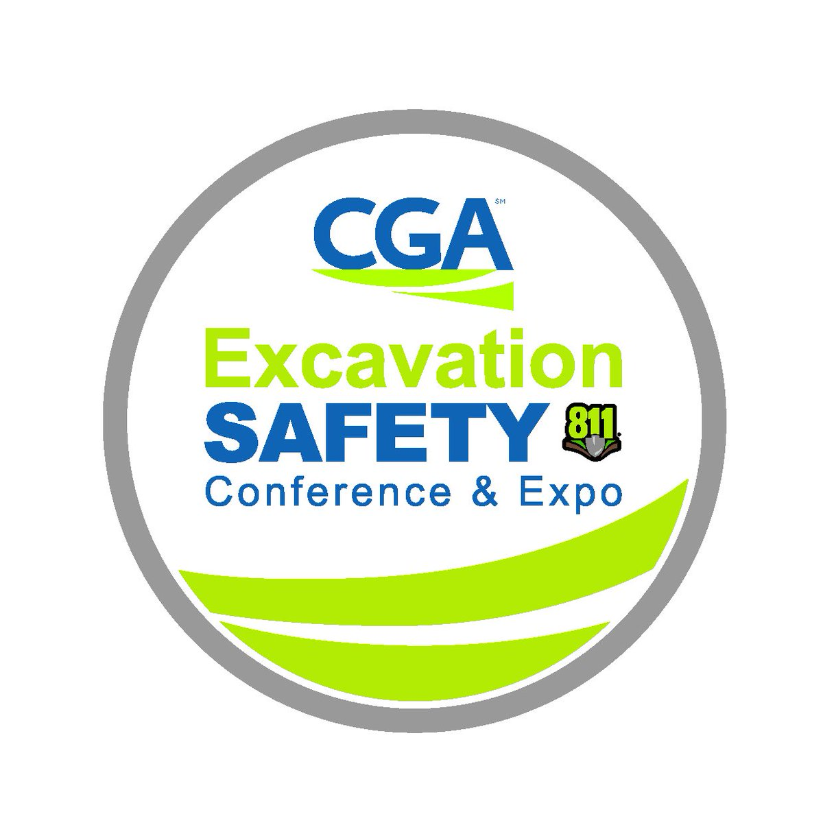 What to expect on Thursday at #CGAExpo19: https://t.co/pVFKnungBP