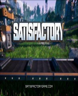beesyte Satisfactory free download #adventure #Epicgames