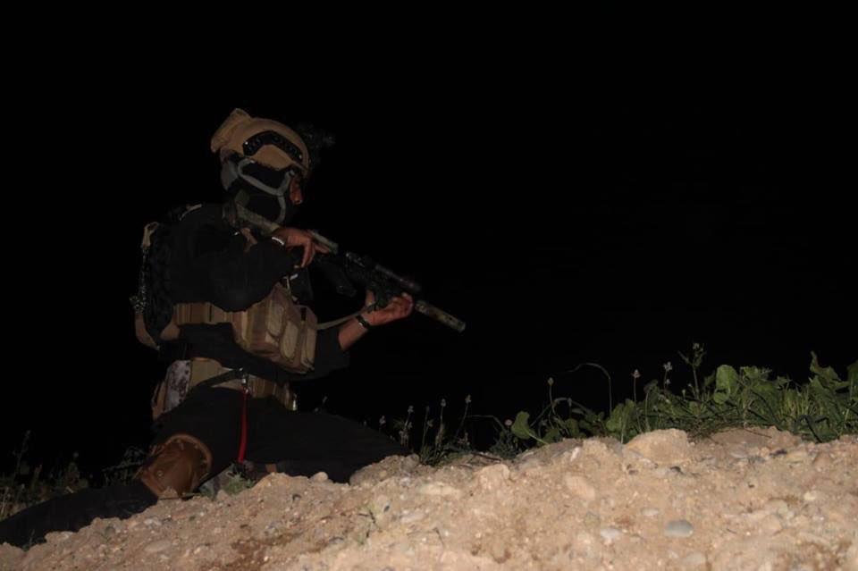 جهاز مكافحة الارهاب (CTS) و فرقة الرد السريع (ERB)...الفرقة الذهبية و الفرقة الحديدية - قوات النخبة - متجدد - صفحة 10 D2HkBkhXgAADg5G