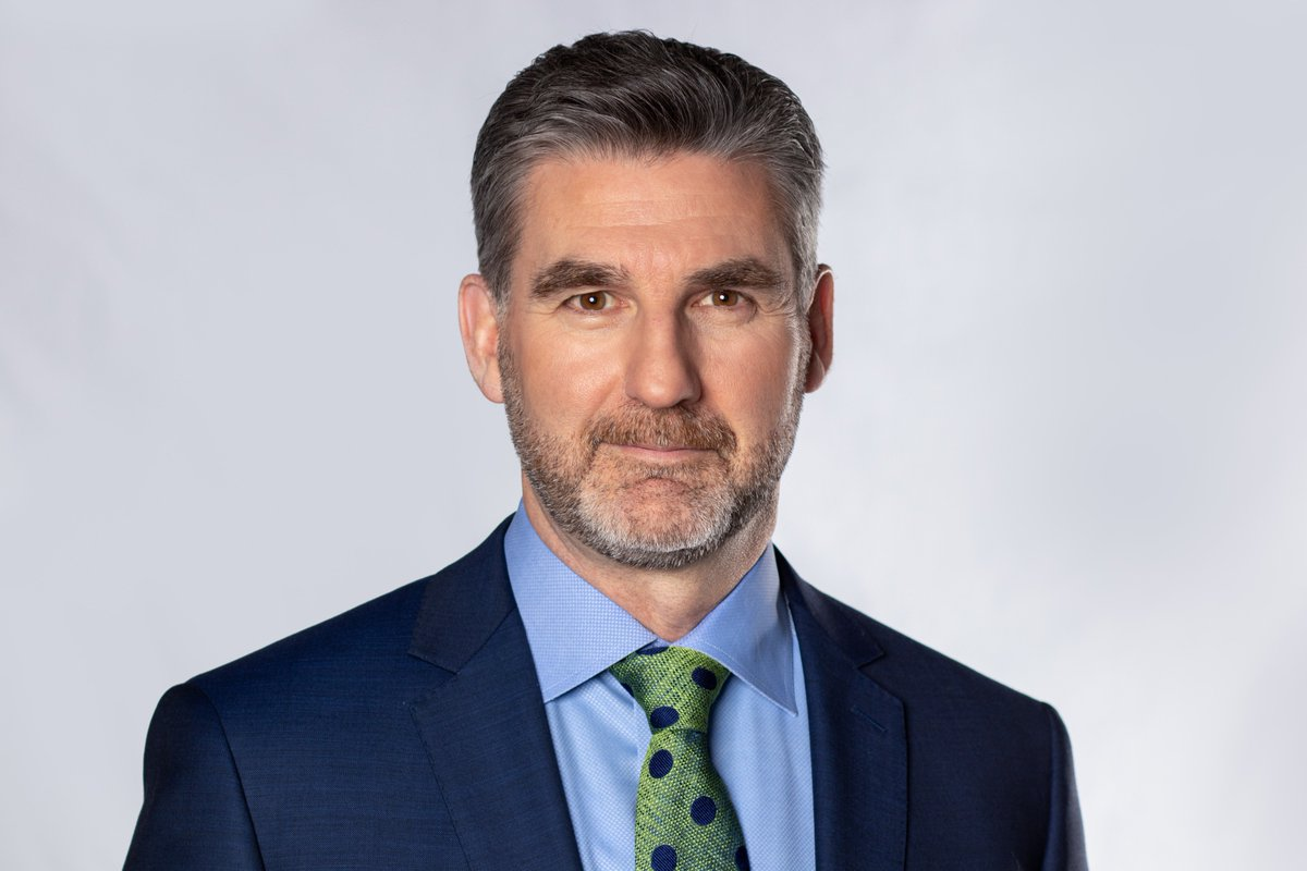 Excited to announce that @HarryForestell will be the celebrity emcee of our 2019 #ABMTop50 awards gala on May 9 in #Fredericton .  https://www. atlanticbusinessmagazine.net/tickets/  &nbsp;  <br>http://pic.twitter.com/u2b2He3GXb