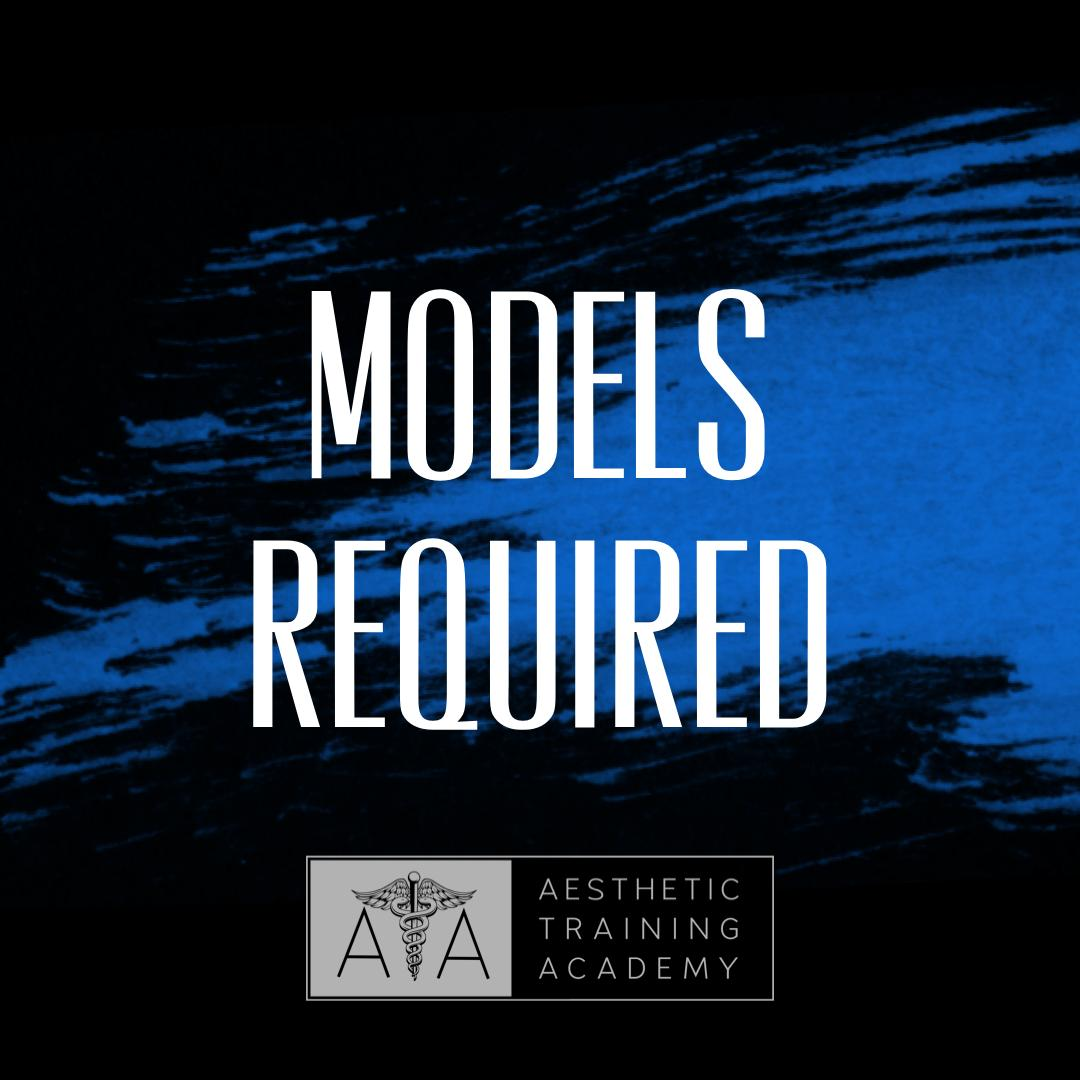 test Twitter Media - Model Recruitment at the Aesthetic Training Academy. As ATA continues to grow we are looking to expand our model book. If you are interested in becoming a model for our training courses please click on the link below and fill out the application form. https://t.co/bm5kJA9r5R https://t.co/M5Gt7fBVlP