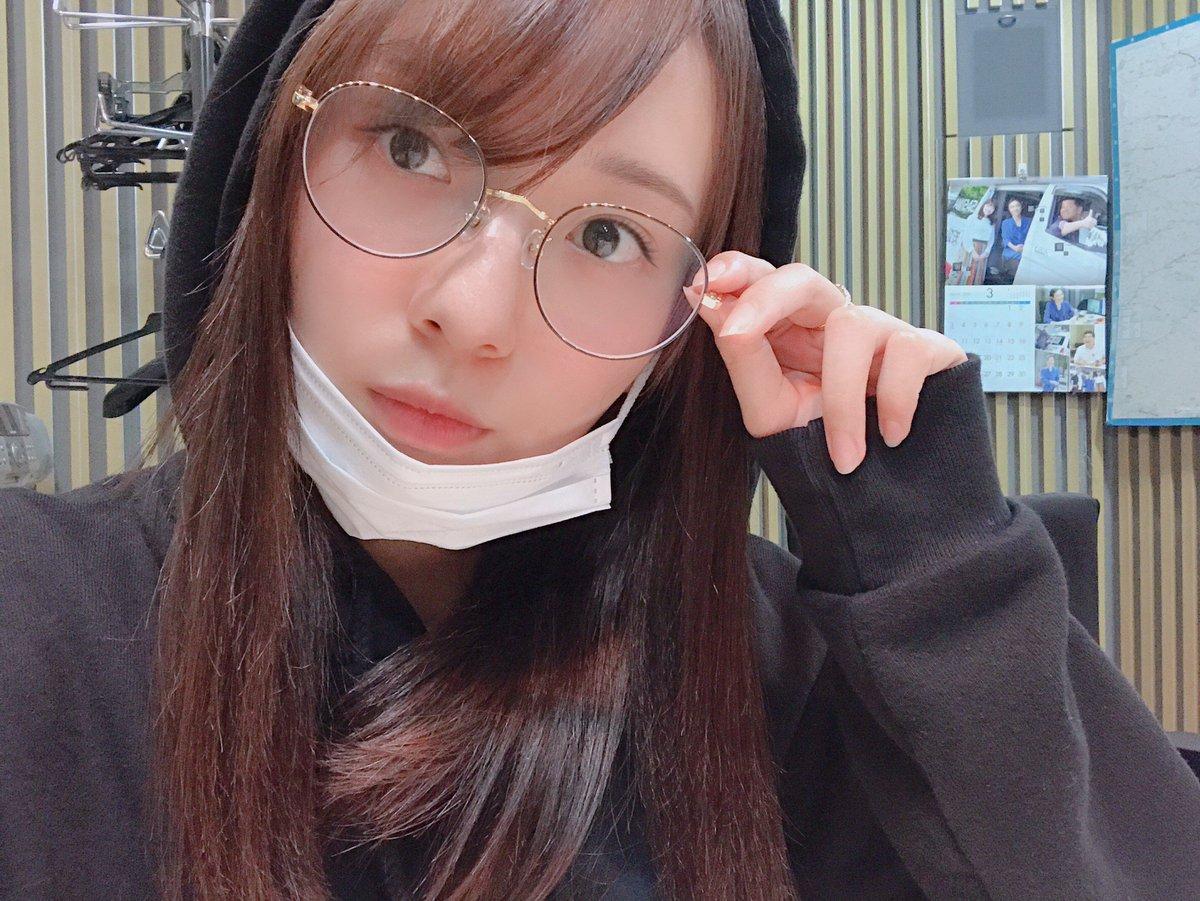 乃木坂46のオールナイトニッポン【公式】's photo on #乃木坂新内ANN0
