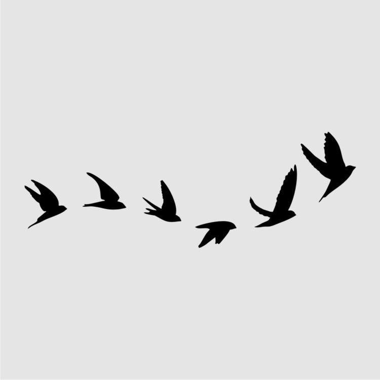 فانتين No Twitter إننا معشر الذين نعيش في هموم الحياة على الأرض ونضطرب من أعاصيرها يجب علينا أن نحسد طيور السماء دوستويفسكي
