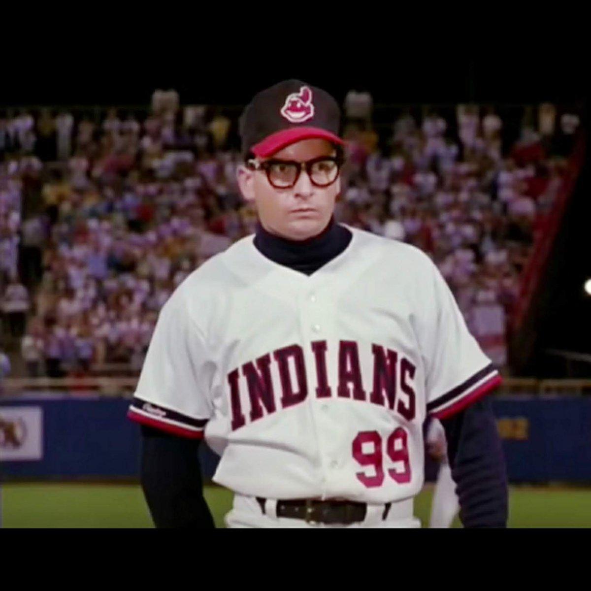 Major League 1989 @charliesheen @wesleysnipes @DennisHaysbert @corbinbernsen @MLB @IMDb #CharlieSheen #TomBerenger #ReneRusso #WesleySnipes #DennisHaysbert #NeilFlynn #DavidSWard #MajorLeague #TopRatedMovies #WatchThisFilm<br>http://pic.twitter.com/6YbxIn1E8W