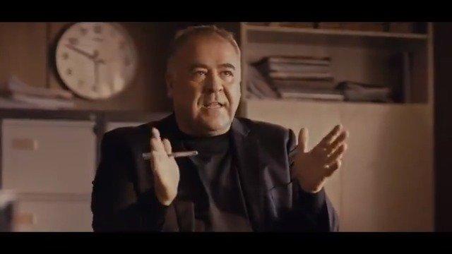 Hay un montón de españoles que hemos sido censurados por La Sexta y consideramos que Antonio García Ferreras es un personaje siniestro y manipulador por reuniones como la que tuvo con Adrián de la Joya, Mauricio Casals y el comisario Villarejo