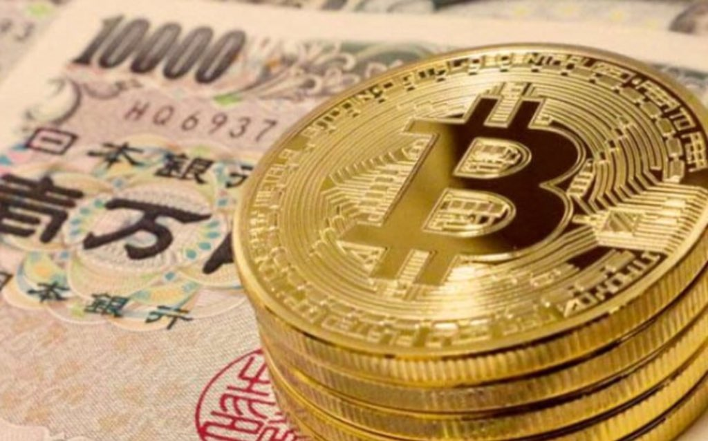 bet365 bitcoin)