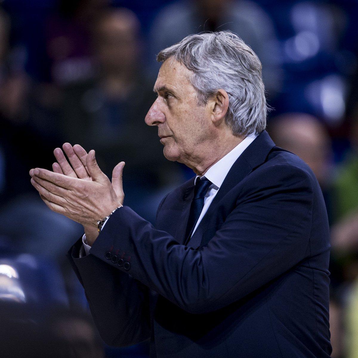 🏀 La prèvia del @fcb_basketball - @FCBbasket que disputarem demà dijous, a les 20h, a l'Audi Dome de Munic  http://ow.ly/ZOAJ30o7NI7   🔵🔴 #ForçaBarça!
