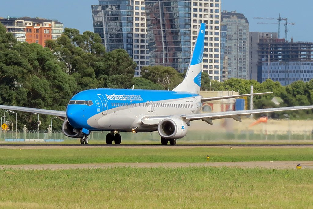 New planespotting guide for #BuenosAires #Aeroparque #airport #Boeing #737 #planespotting #avgeek #airline #aircraft #aviationpic.twitter.com/SAggYypyTQ