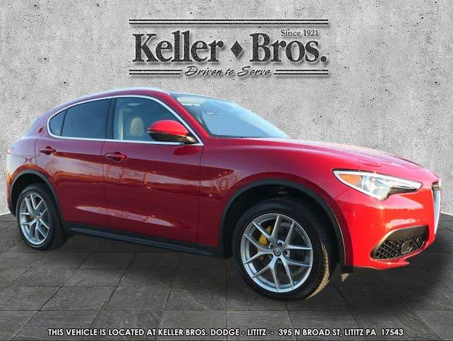 Keller Bros Dodge >> Kellerbrosdealership Keller Bros Twitter